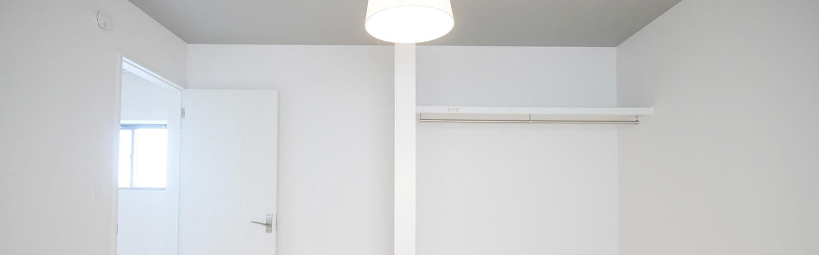 リノベーション RENOVATION|八戸市の工務店リフォーム工事のグリーンホームズ