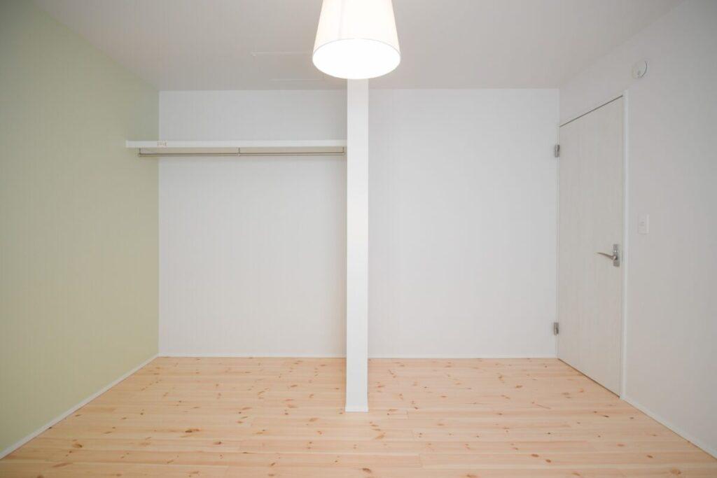 リノベーション 子供部屋|八戸市 工務店